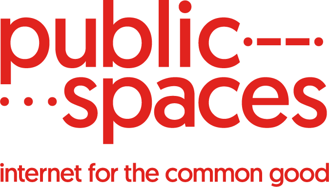 PublicSpaces